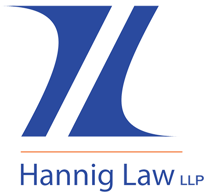 HL-Logo-w400