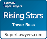 Trevor-Super-Lawyers-Rising-Stars-Badge-1